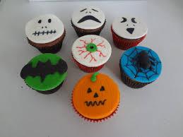 Cupcake Caveira Elo7