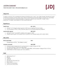 resume exles for fast food mcdonalds assistant manager resume manager resume fast food resume