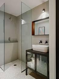 Bathroom Tiling Ideas For Small Bathrooms The 25 Best Small Bathroom Tiles Ideas On Pinterest Grey