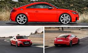 audi rs price in india audi tt rs reviews audi tt rs price photos and specs car and