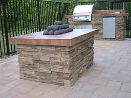 Grill For Fire Pit by Lp Gas Fireplace And Fire Pit Stop Burning Or Lose Flame Height
