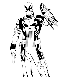 superheros coloring pages u2022 got coloring pages