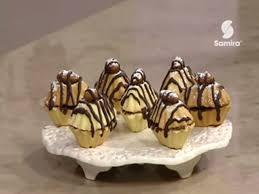 cuisine samira gateaux recette de gâteau sec louza samira tv algérie mme zeboudj