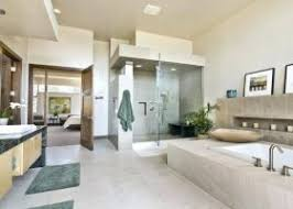 big bathrooms ideas pictures of big bathrooms home design ideas