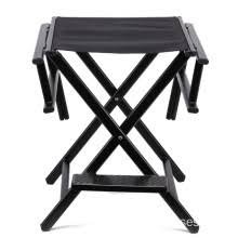 Makeup Chairs For Professional Makeup Artists Aluminium Mesh Chair Office Aluminium Chair Metal Aluminum Chair