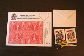 deck of cards template eliolera com