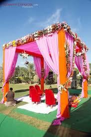 mandap decorations indian wedding photos indian wedding trends weddingz in