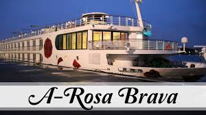a rosa river cruise ships best cruise 2017