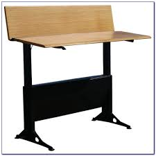herman miller resolve standing desk desk home design ideas