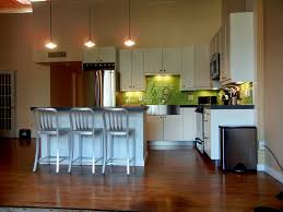 Ikea Kitchen Lighting Fixtures Kitchen Lighting Omlopp Led Spotlight Installation Lowes Kitchen