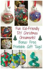 festive activities for create time capsule