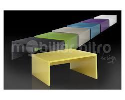 Table Salon Moderne by La Table Basse Pop Reste Incontournable Pour Votre Salon Petite