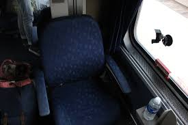 amtrak superliner bedroom review the unaccompanied flyer