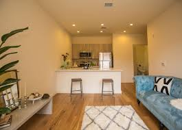 jersey city 1 bedroom apartments for rent studio apartment jersey city zhis me