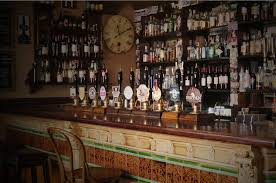 Home Design Store Manchester by Excellent Top Ten Bars In Manchester With Home Bar Ideas Plans