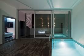 chambre lisbonne les hôtels de lisbonne avec privé