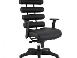 Best Office Chairs Office Chair Office Nice Best Office Chairs Lumbar Support For