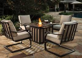 Miami Patio Furniture Stores Outdoor Furniture Discount Furniture Stores In Miami Key Largo To