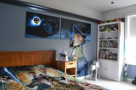 sanity with five kids lego star wars mural lego star wars mural