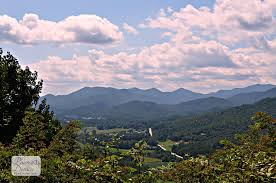 Georgia mountains images Trip to the north georgia mountains plum doodles jpg