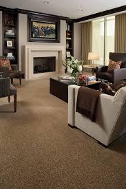 livingroom carpet living room carpet colors throughout living room home