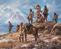 native american wallpapers and screensavers wallpapersafari