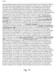 patent us20070134234 immunomodulatory compositions and uses