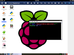 vnc client for windows vnc neorouter