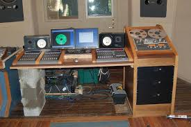 Build A Studio Desk Plans by Anyone Have Any Plans For Diy Racks Gearslutz Pro Audio Community