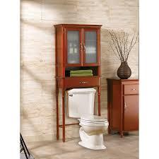 Over The Toilet Etagere Download Bathroom Etagere Gen4congress Com