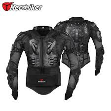 fox motocross body armour sale new 웃 유 racing motocross motorcycle ski snowboard armor
