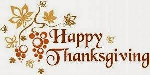 thanksgiving logo page 2 divascuisine