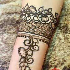 1672 best fashion images on pinterest henna mehndi clothes and