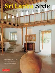 at home in sri lanka amazon co uk james fennell tom sykes