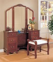 Ikea Bedroom Vanity Bedroom Vanity Mirror Ikea Stunning Corner Makeup With Desks