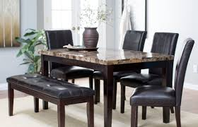 Antique Dining Tables And Chairs Dining Room Modern Dining Table Chairs Awesome Dining Room Wood
