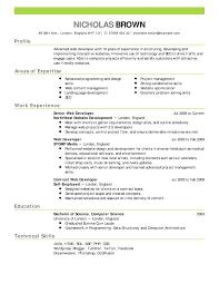 Resume Maker Free Software Free Resume Maker Download Resume Example And Free Resume Maker
