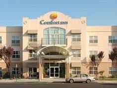 Comfort Inn And Suites Rapid City Sd Rapid City Sd Baymont Inn U0026 Suites Rapid City United States