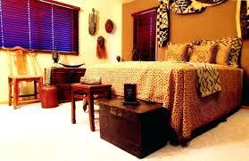 cheetah print bedroom decor leopard print bedroom decor the best ideas on zebra room walmart