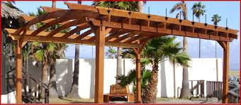 Wood Pergola Plans by Pergola Designs Pergoladiy Patio Pergola Ideas Pinterest