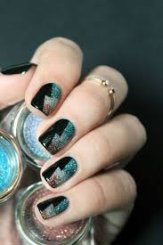9 best nails images on pinterest make up fall nails and summer