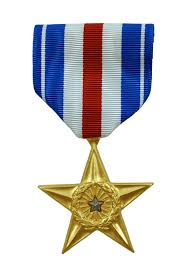 How Many Streamers Are On The Army Flag Army Valorous Unit Award