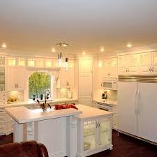 kitchen cabinets new brunswick avondale kitchens woodstock nb kitchen bath designers