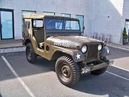 glitter jeep ww2 jeep by dragon orb on deviantart