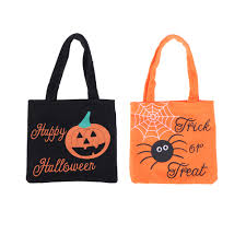 halloween barrel prop popular halloween handbags buy cheap halloween handbags lots from