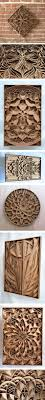 best 25 laser cut wood ideas on pinterest laser cutting laser