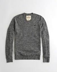v neck sweater s v neck sweaters hollister co