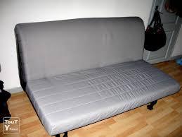 ikea canapé lit bz ikea convertible 2 places petits canaps styls pour petits espaces