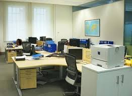 how to organize your office desk organized office space intended organized office space bgbc co
