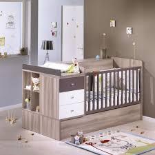 idee deco chambre de bebe idee deco chambre bebe frais beau décoration chambre de bébé mixte